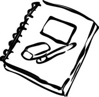 QUICK WRITES 3-13 TO BE USED WITH TEEN INTERACTIVE COMPOSI