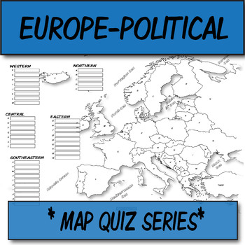 QUIZ Europe Political Map **Coloring Book Series** on blank canada map, blank asia map quiz, political map of europe quiz, north america map quiz, blank united states map quiz, blank middle east map quiz, blank europe map quizzes, blank usa map quiz, blank europe map 1900, blank map africa quiz, blank western europe map quiz, blank south america map quiz, blank world map quiz,
