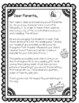 Qu Wedding and Activities