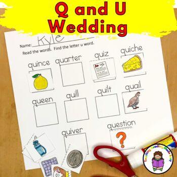 original-3066398-2 Qu Kindergarten Activities on for preschool, pocket chart, morning message, fine motor skills, math counting, police officer, letter identification,