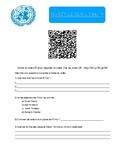 Qu'est-ce que l'ONU