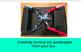 Quadcopter Curriculum for Kids