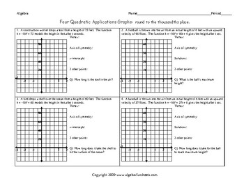 KateHo » Worksheets Quadratic Equations Word Problems   Worksheet besides Quadratic Equation Word Problems Worksheet With Answers Worksheets besides Quadratic Systems Of Equations Worksheet Inspirational 1000 Images in addition  further  also 28 Elegant solving Quadratic Equations Worksheet Pictures likewise Alge Word Problems Worksheets High School Alge Word Problems in addition Solving Quadratic Equations Worksheet 76101 Quadratic Equation Word additionally Quadratic Equations Applications  Vertical Motion Problems  Worksheet likewise Quadratic equation word problems worksheet free  2714743 as well Quadratic Equation Worksheets moreover  in addition Worksheets quadratic equations word problems  920581 also Solving Quadratic Equations Word Problems Worksheet likewise KateHo » Alge Hel Solve Equation  pleting The Square furthermore Quadratic Worksheet Word Problems   Livinghealthybulletin. on quadratic equation word problems worksheet