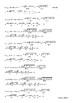Quadratic Equations Worksheet Basic