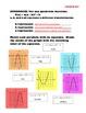 Quadratic Fanatic