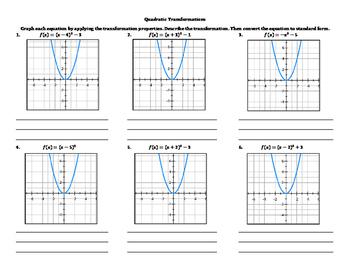 Quadratic Formations