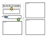 Quadratic Formula Notes for INB