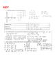 Writing Quadratic Functions - All Forms (Standard, Vertex, Intercept)