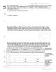 Quadratic Functions - Real World Applications