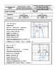 Quadratic Information Notes