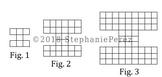 Quadratic Pattern 1