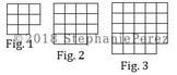 Quadratic Pattern 10