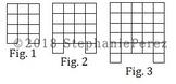 Quadratic Pattern 11