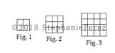Quadratic Pattern 2