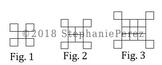 Quadratic Pattern 3