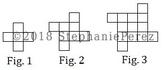 Quadratic Pattern 4