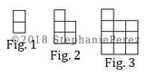Quadratic Pattern 5