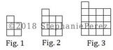 Quadratic Pattern 6