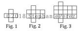 Quadratic Pattern 7