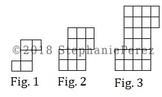 Quadratic Pattern 9