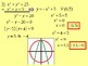 Quadratic-Quadratic Systems