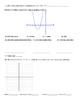 Quadratics Exam