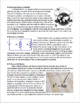 Quadratics Math Reading Article-6 Ways Quadratics Are Used Everyday in the World