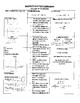 Quadratics Study Pack