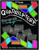 Quadrilateral Bonanza!
