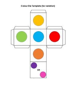 Quadrilaterals Connect Five