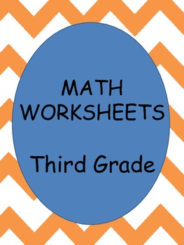 Quadrilateral Fun - Common Core - math worksheets