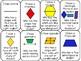 Quadrilateral Game