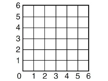 Quadrilateral Grids