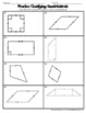 Quadrilateral Notes