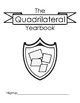Quadrilateral Yearbook Project