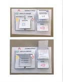 Quadrilaterals Foldable