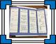 Qualitative and Quantitative Comparison ISN Notes TEKS 6.4B