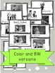 Quality Student Book and Song about Good Behavior With Com