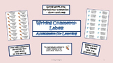 Quality Writing Comments - Assessment Made Easy