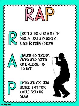 Quan, Rap, Whip, Dab Posters