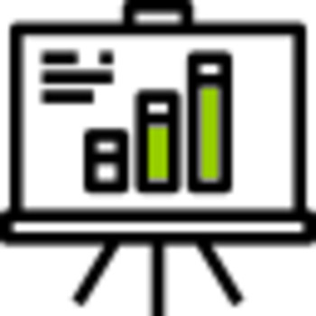 Quantitative Analysis Help