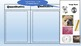 Quantitative and Qualitative Digital Notebook Activity for Middle School