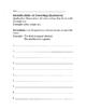 Quantitative and Qualitative Observations (Scientific Method)
