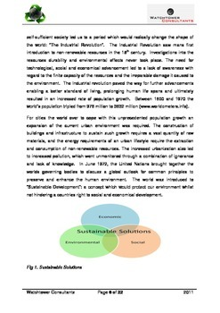 Quantity Surveying - QS Technology - Business Strategy