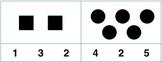 Quantity-to-Symbol Lesson 1