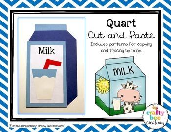 Quart Craft