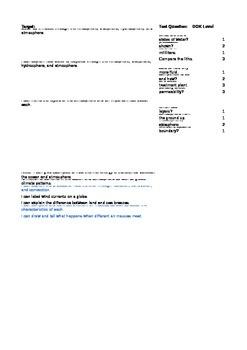 Quarter 1 Assessment