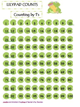 Quarterly Common Core Calendar Math Binder with Progress Monitoring Checklist