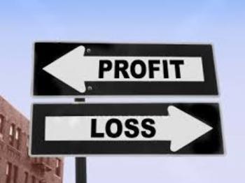 NEW SCHOOL TOOLS: Quarterly Profit and Loss Spreadsheet