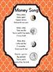 Quatrefoil Money Posters